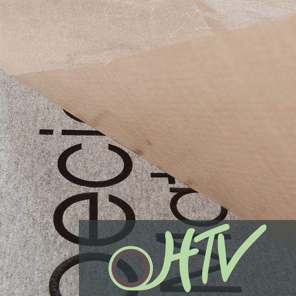 Teflon Release Sheets