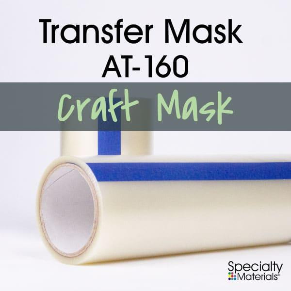 Transfer Mask